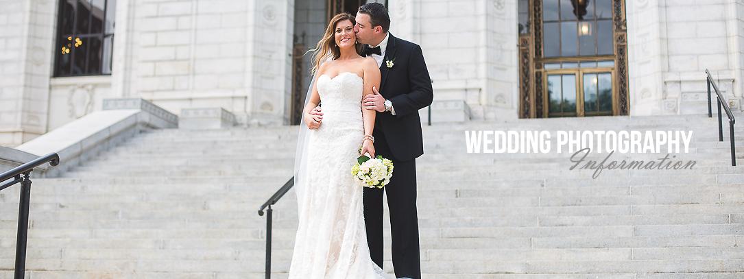 wedding-information