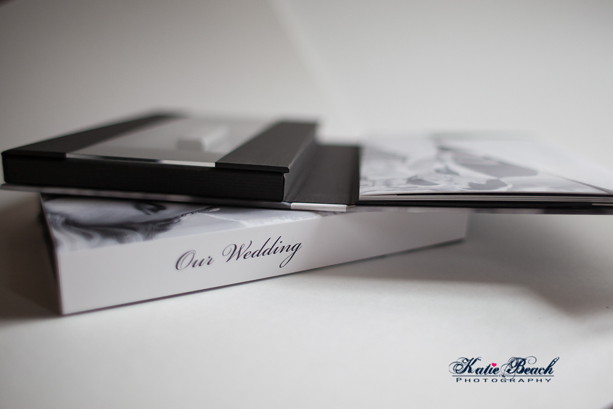 asukabook USB case wedding presentation 019