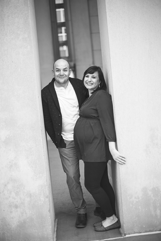 maternity-photography-9