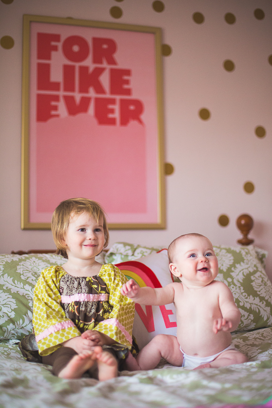 baby-photography-11