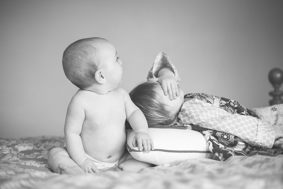 baby-photography-29