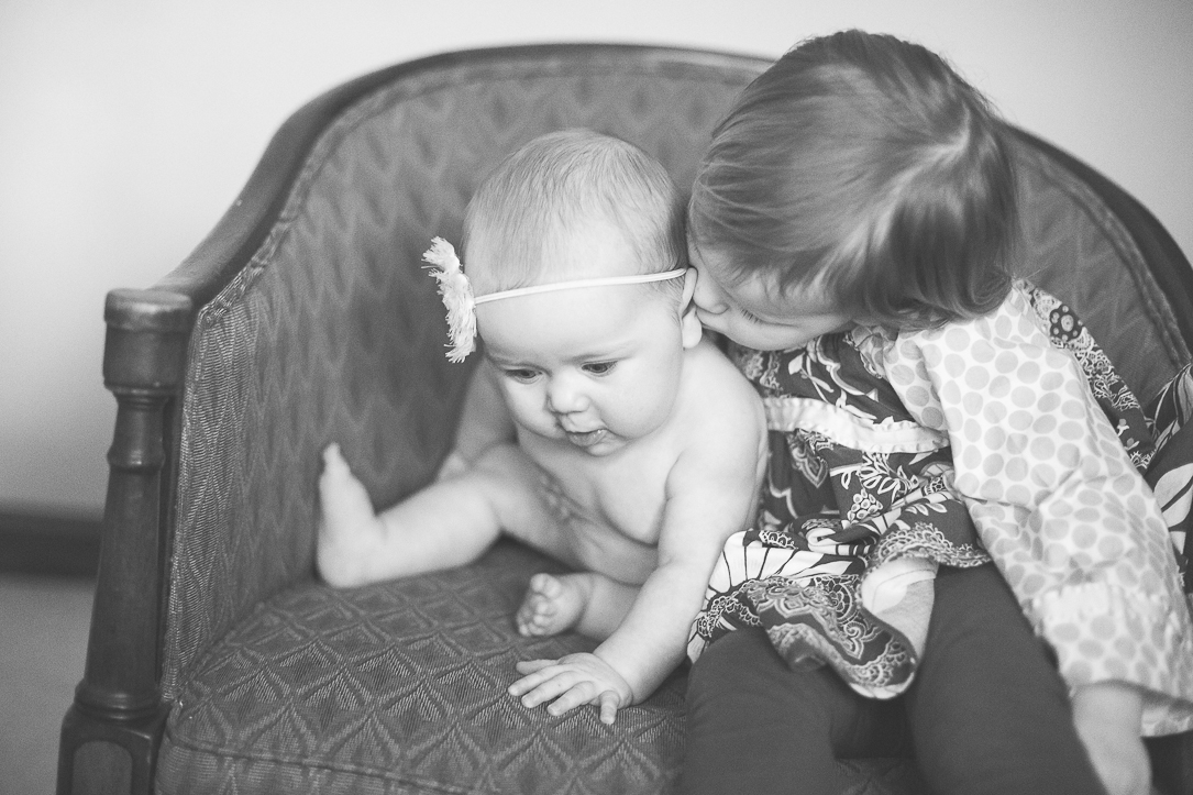 baby-photography-52