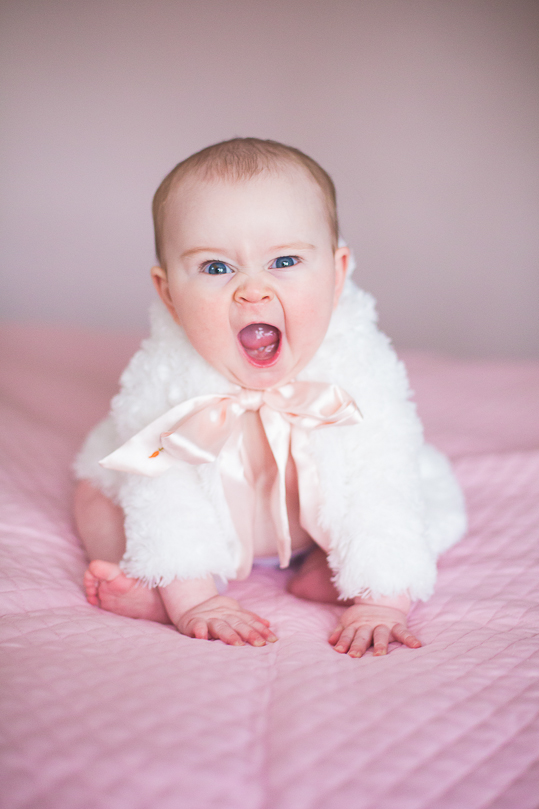 baby-photography-59