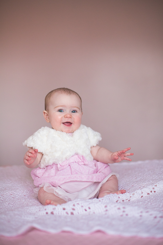 baby-photography-67