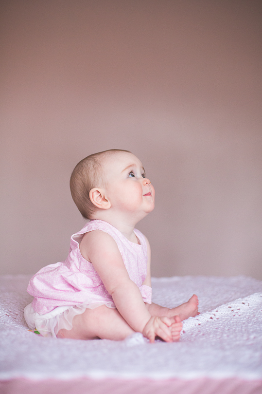 baby-photography-69