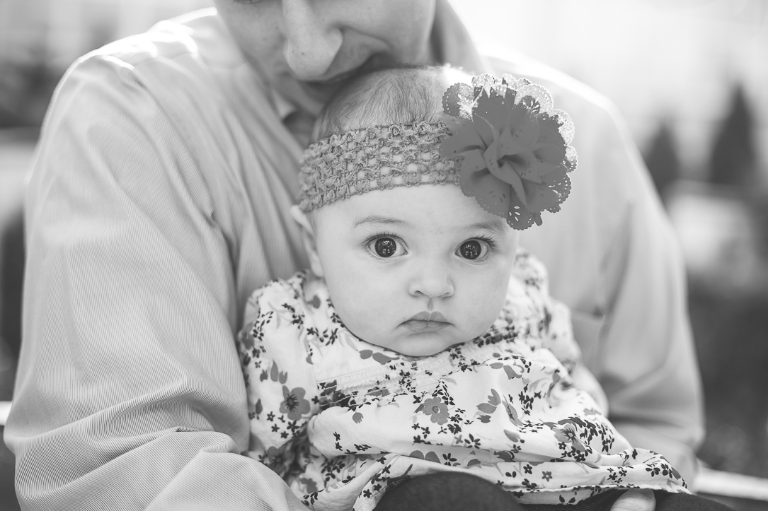 st-louis-baby-photography-4