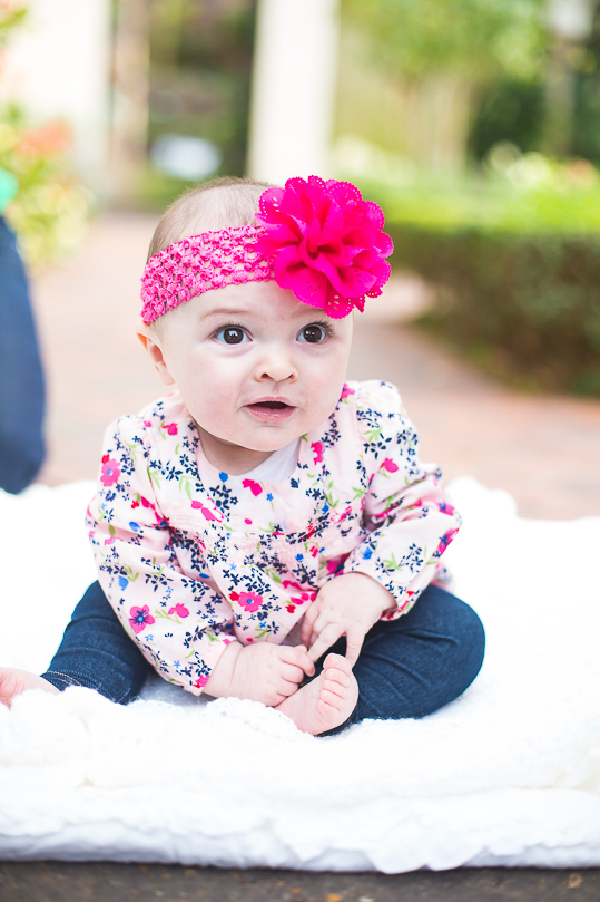 st-louis-baby-photography-46