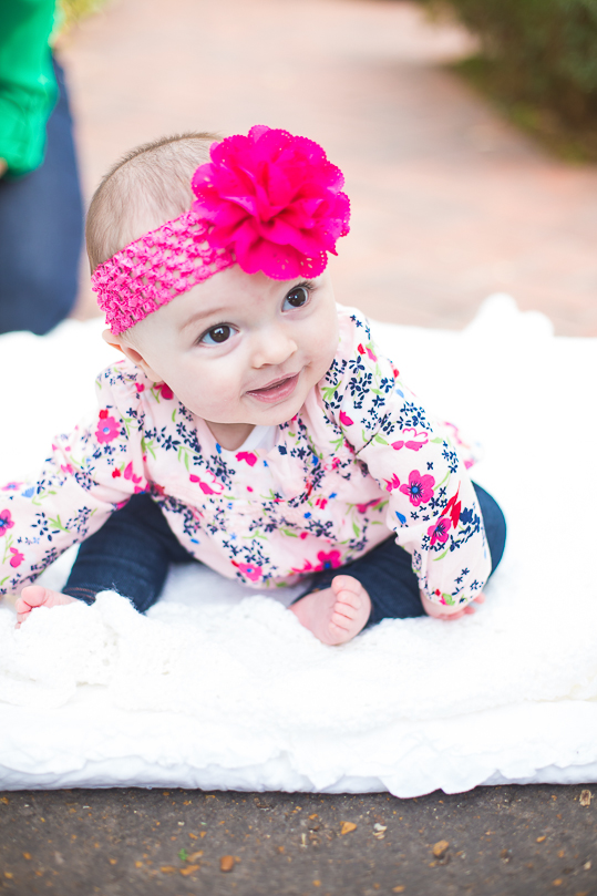 st-louis-baby-photography-50