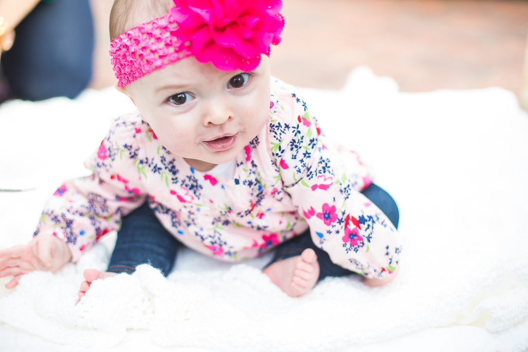 st-louis-baby-photography-51
