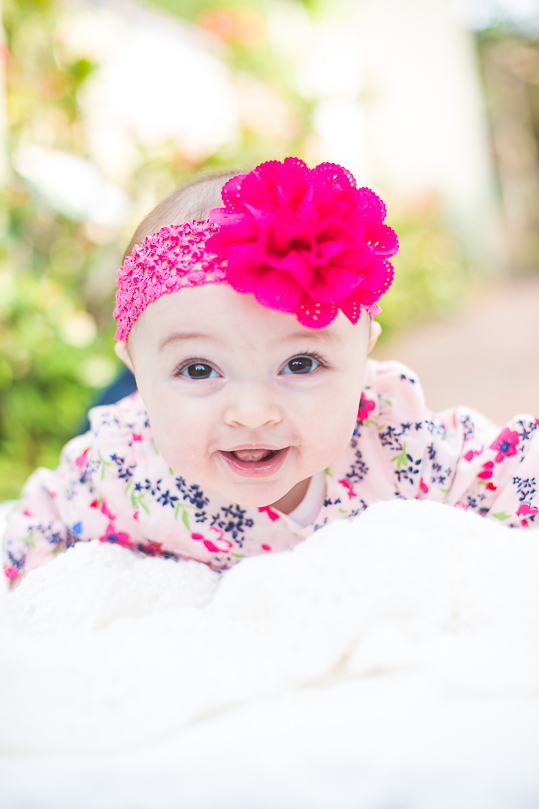 st-louis-baby-photography-58