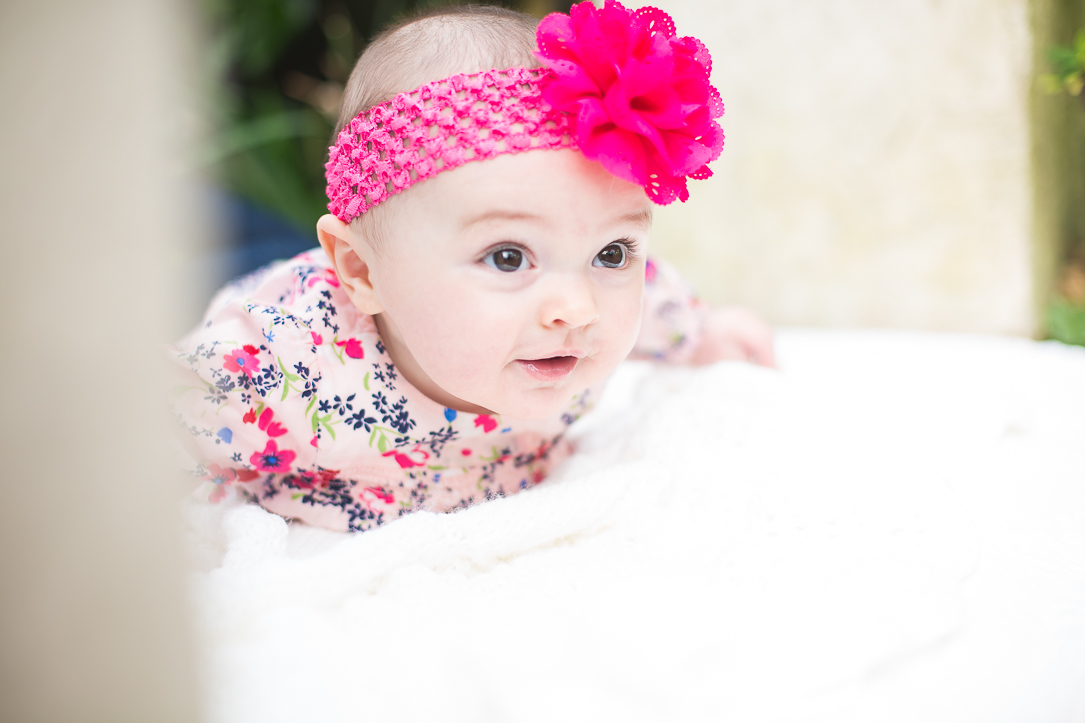 st-louis-baby-photography-64