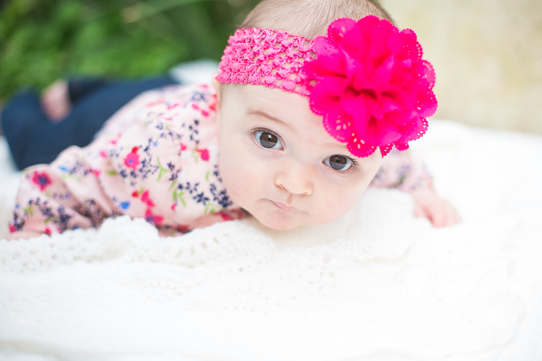 st-louis-baby-photography-69