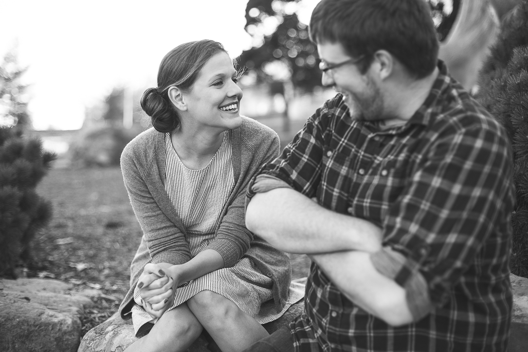 engagement-photography-103