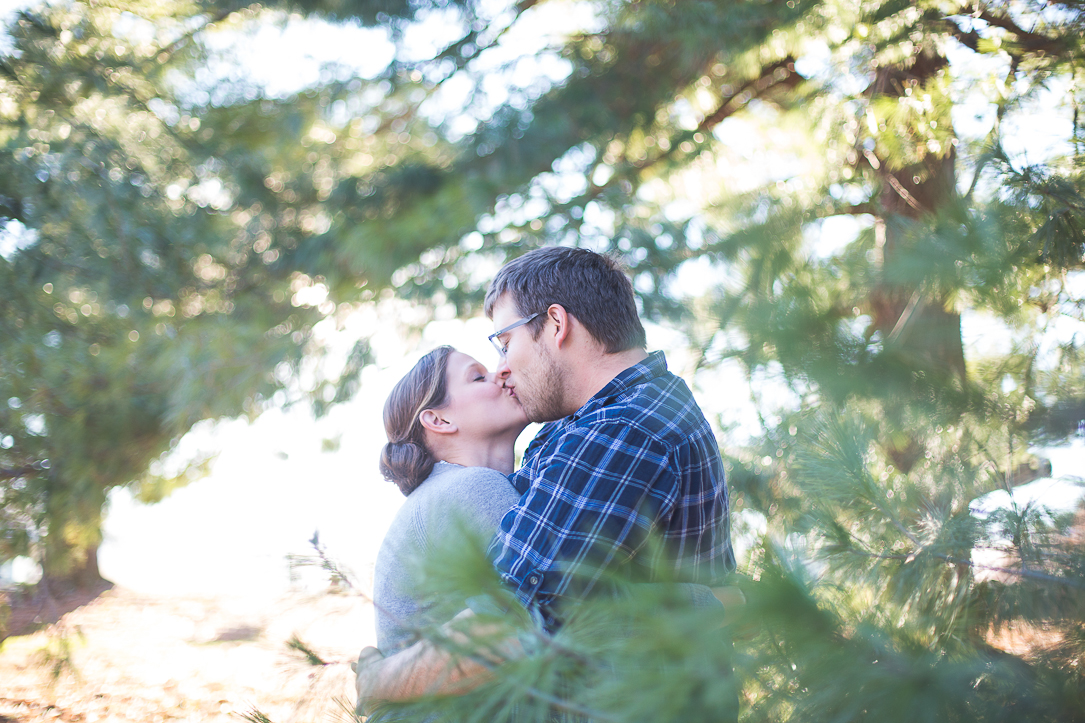 engagement-photography-128