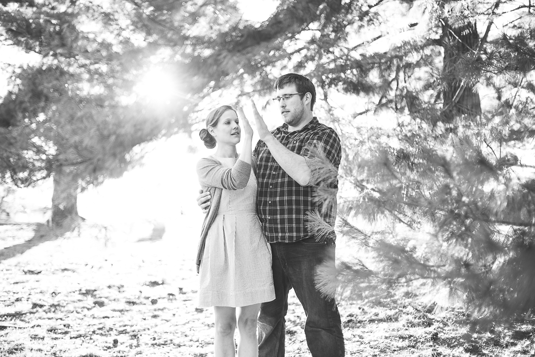 engagement-photography-132