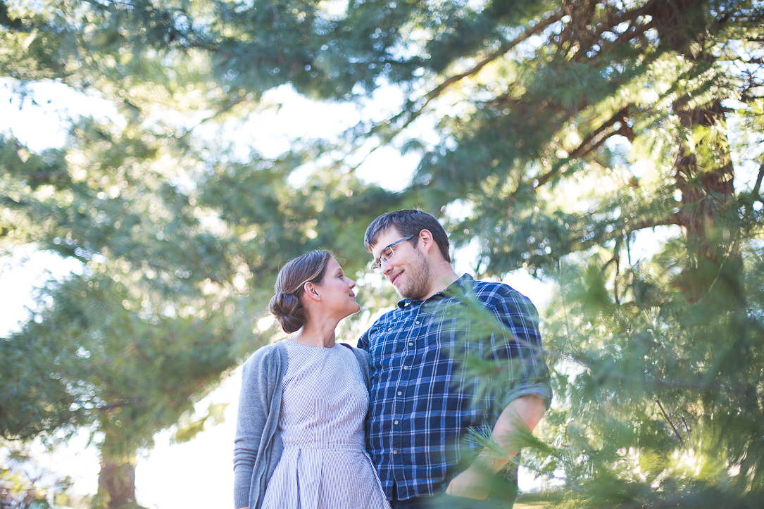 engagement-photography-135
