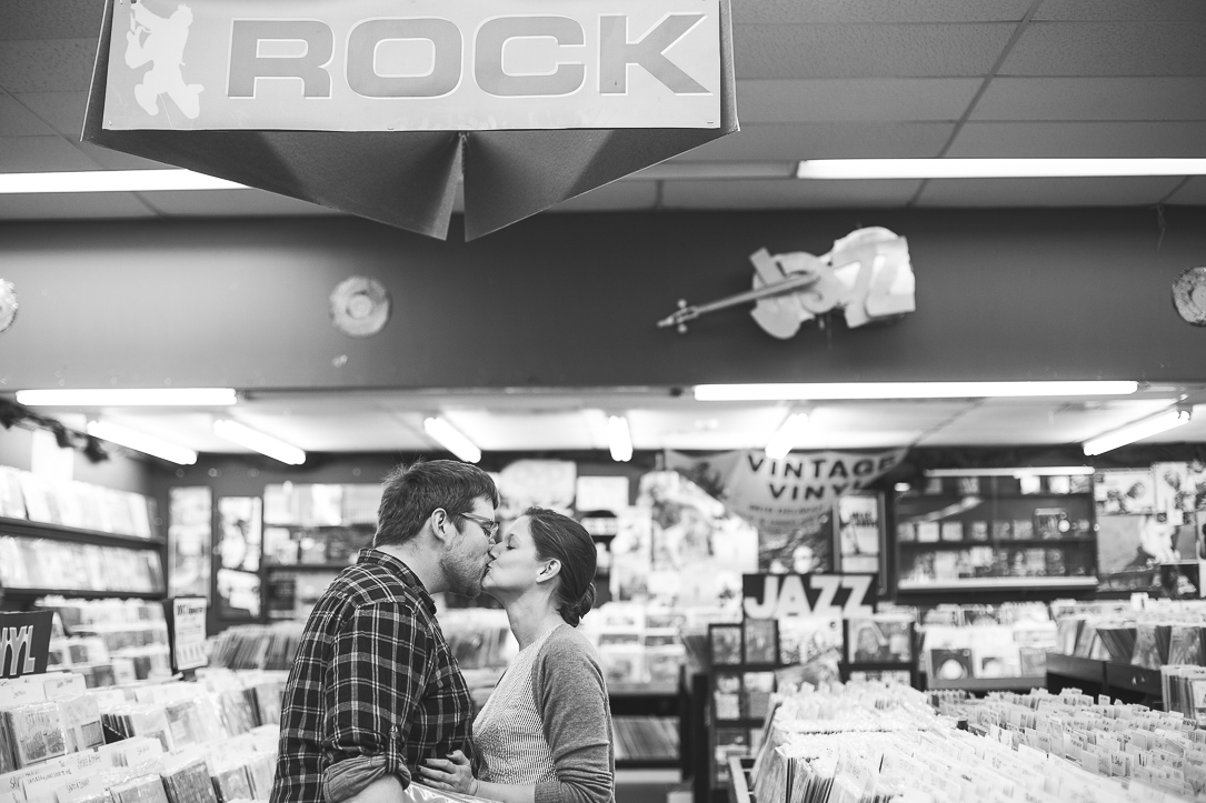 engagement-photography-38