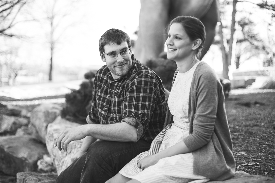 engagement-photography-94