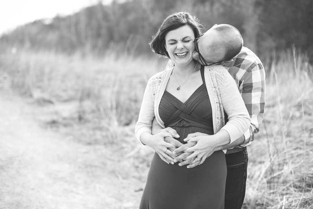 maternity-photography-26