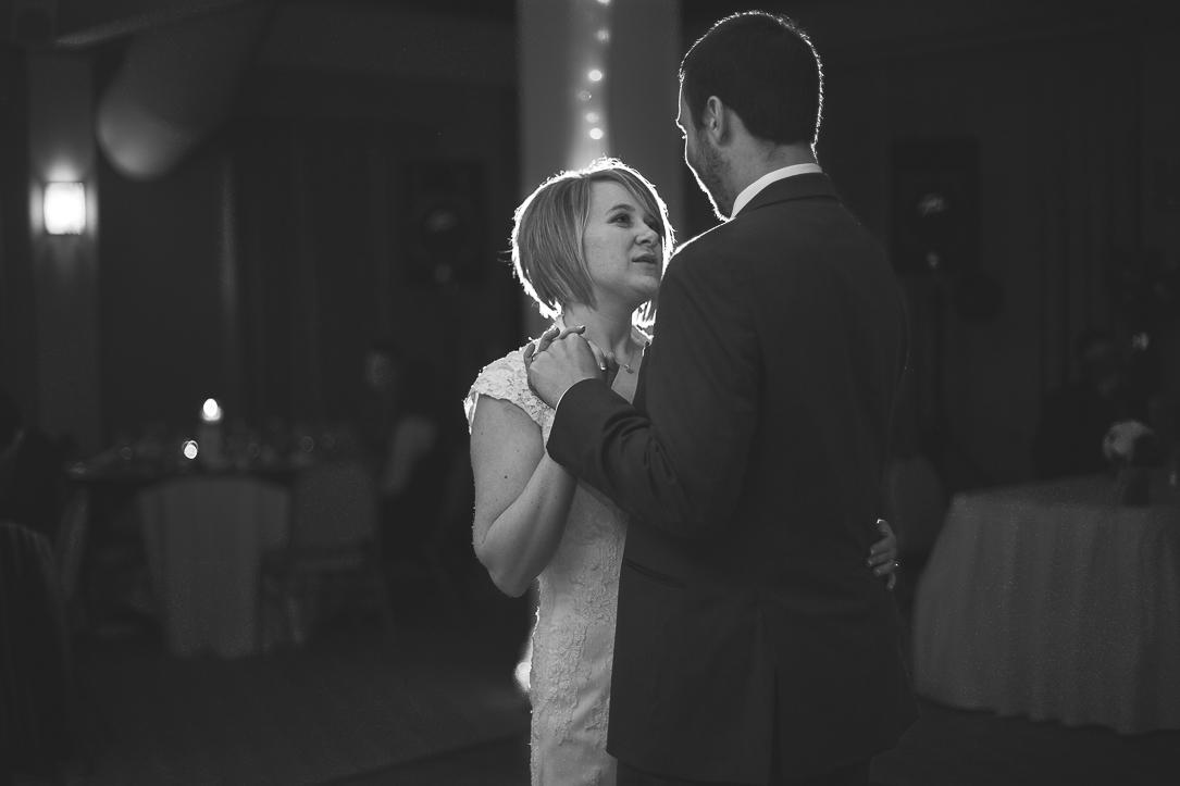 wedding-photography-1014