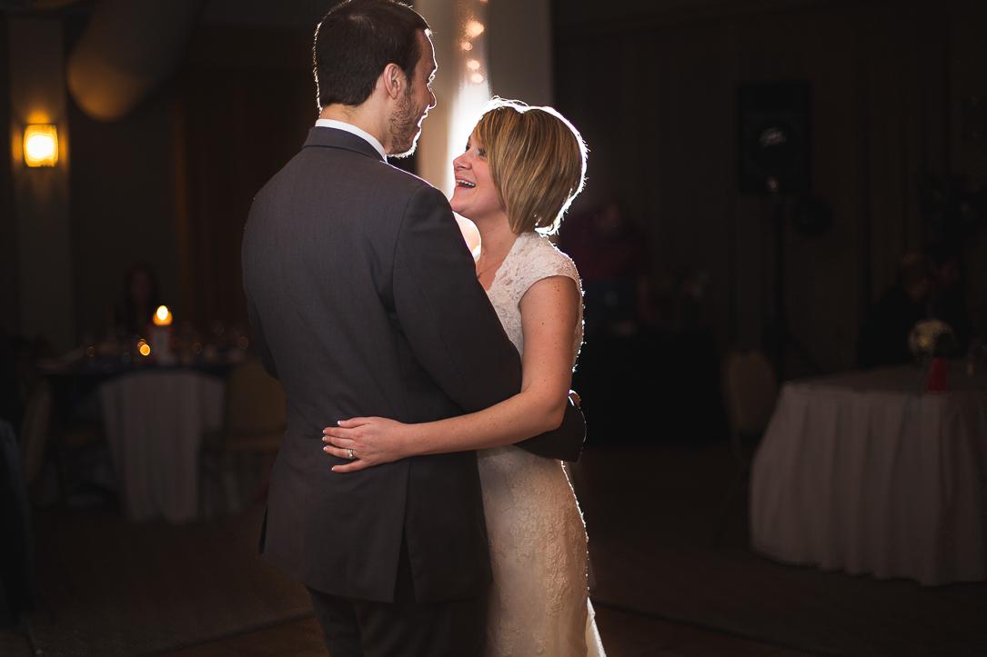 wedding-photography-1015