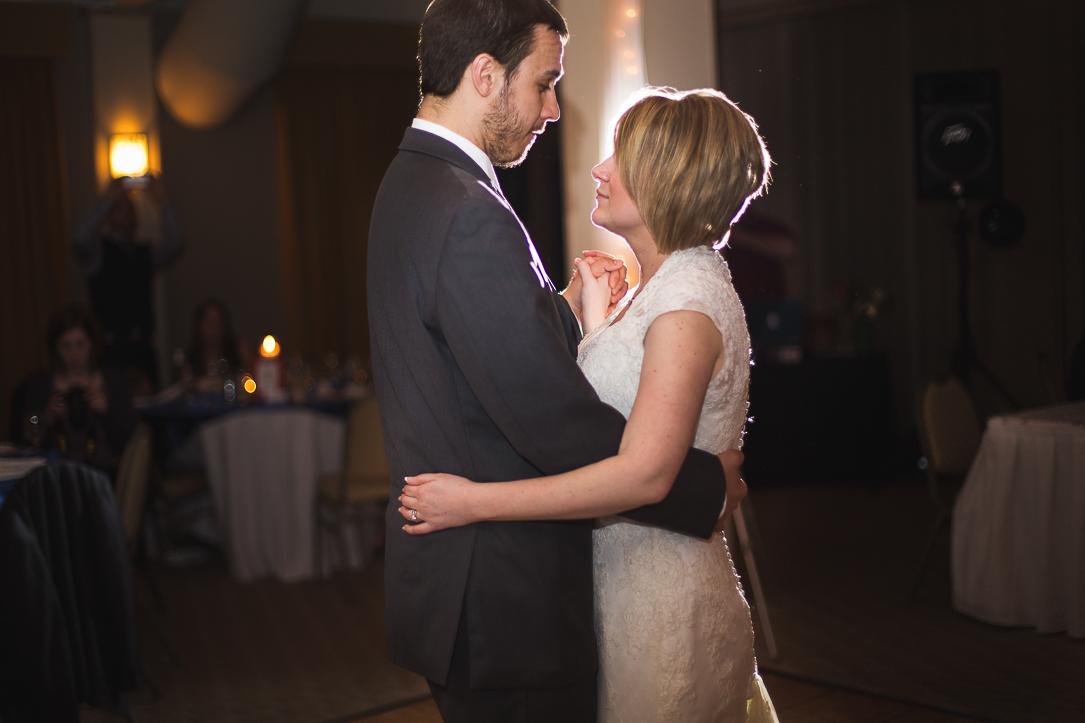 wedding-photography-1018