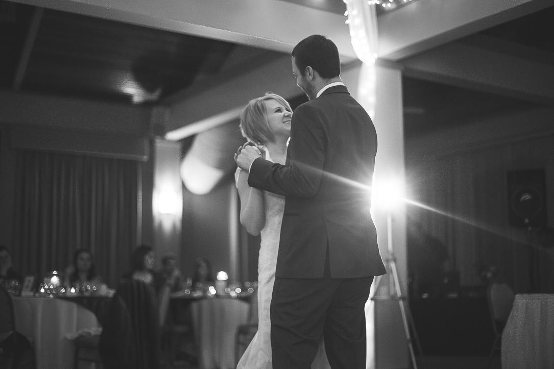 wedding-photography-1021
