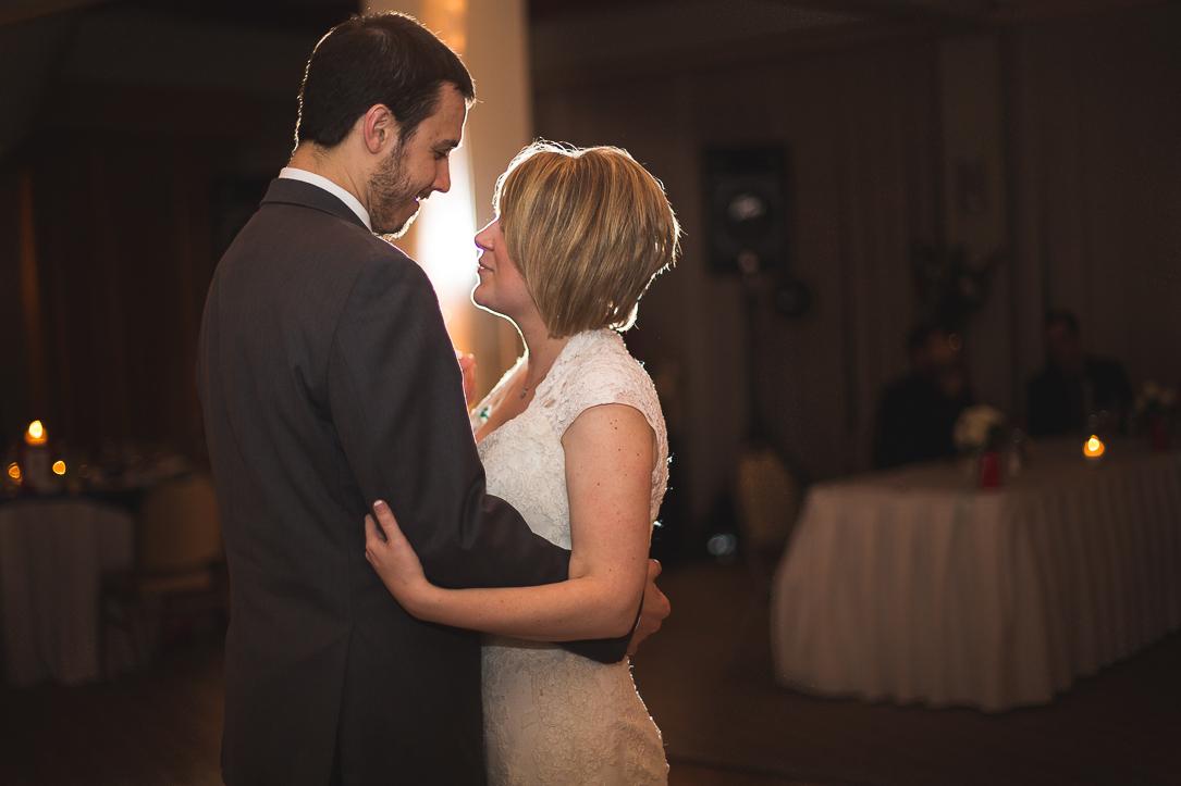 wedding-photography-1023