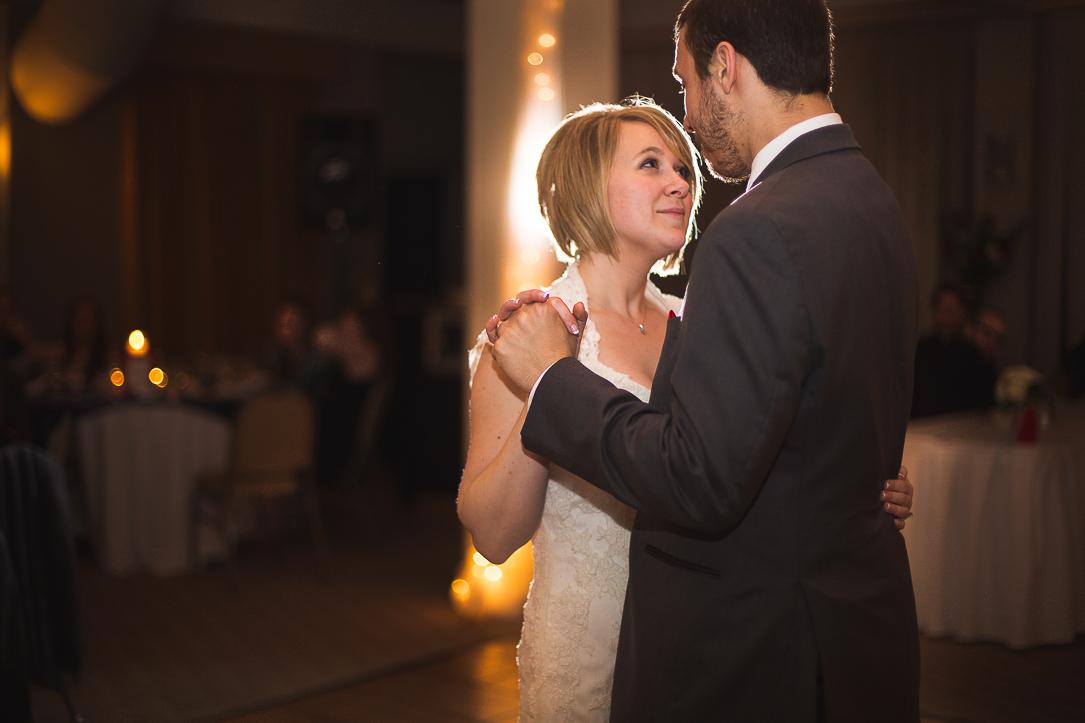 wedding-photography-1026