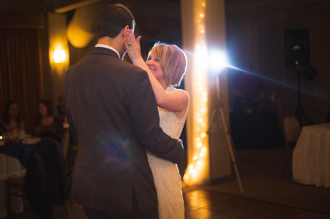 wedding-photography-1027