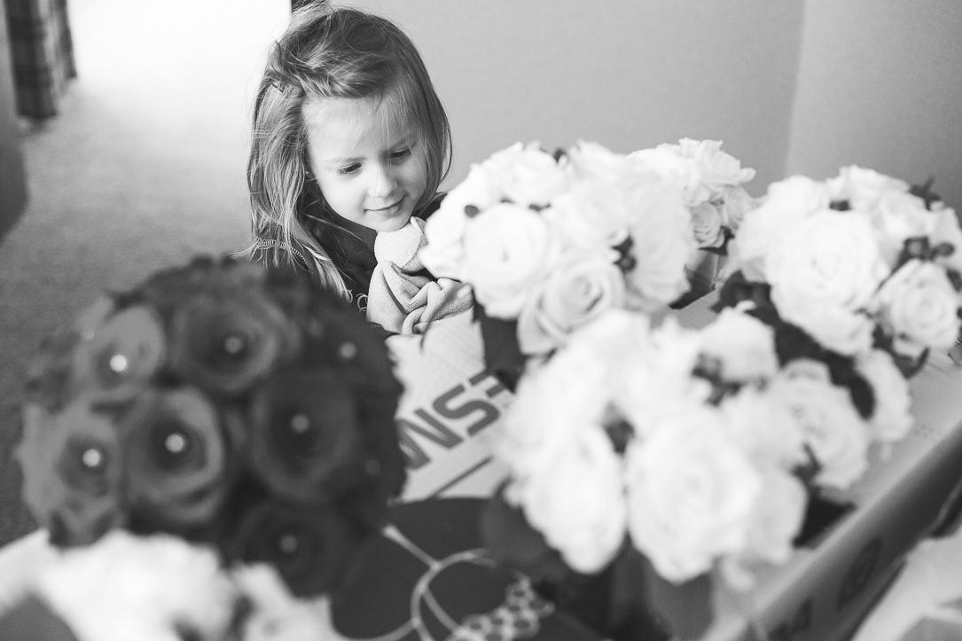 wedding-photography-149