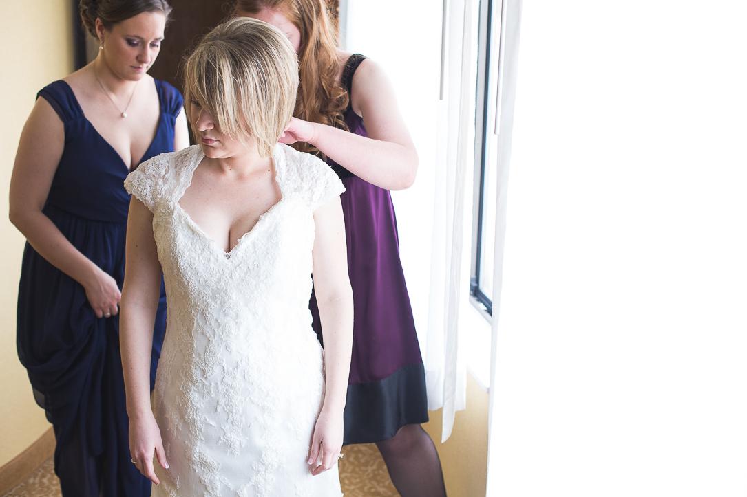 wedding-photography-186
