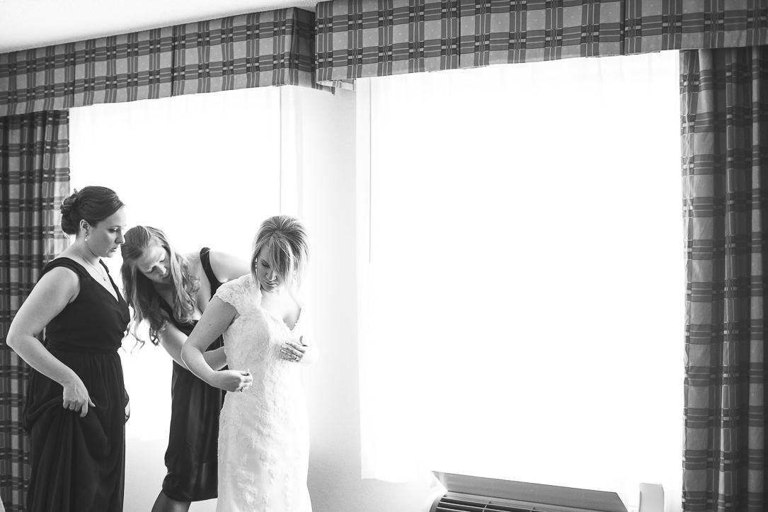 wedding-photography-190