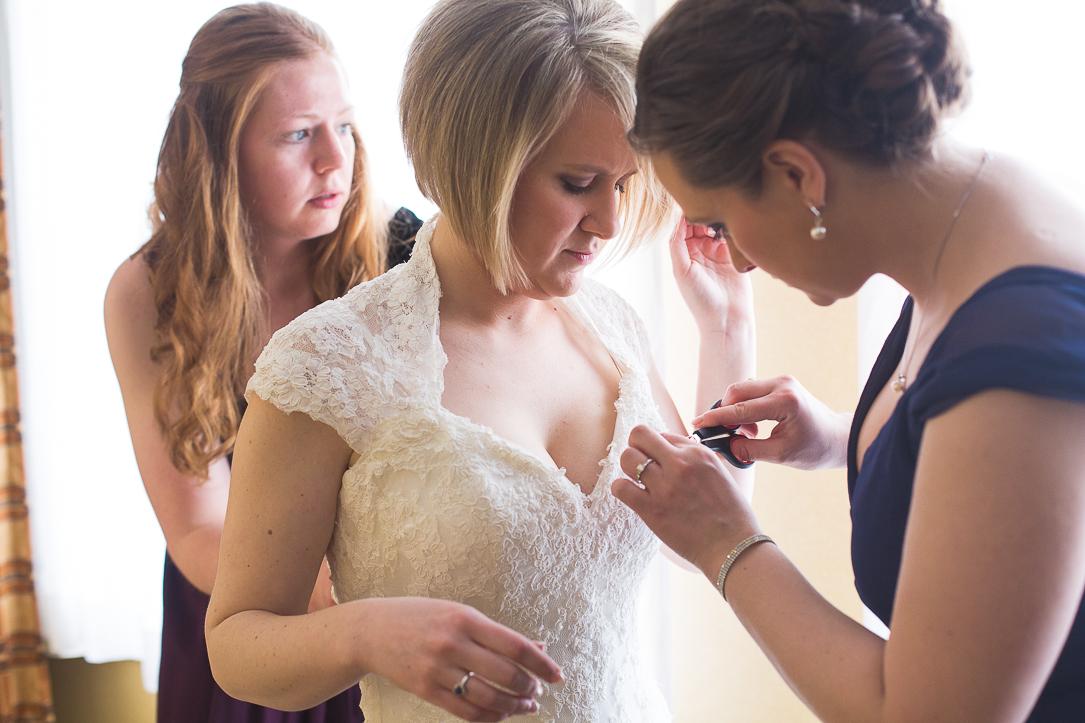 wedding-photography-192