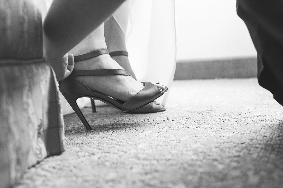 wedding-photography-198