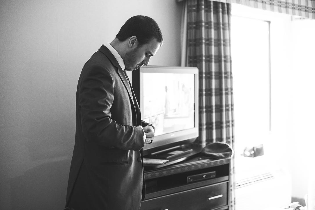 wedding-photography-214
