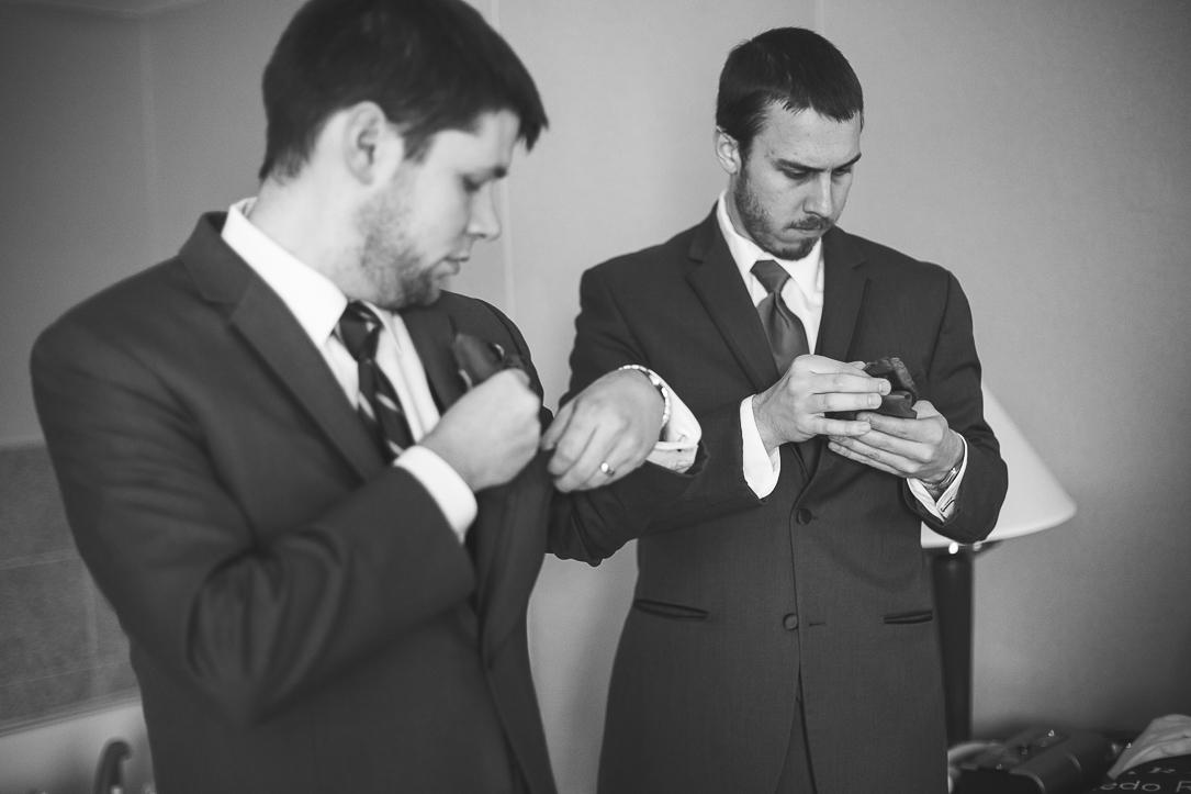 wedding-photography-222