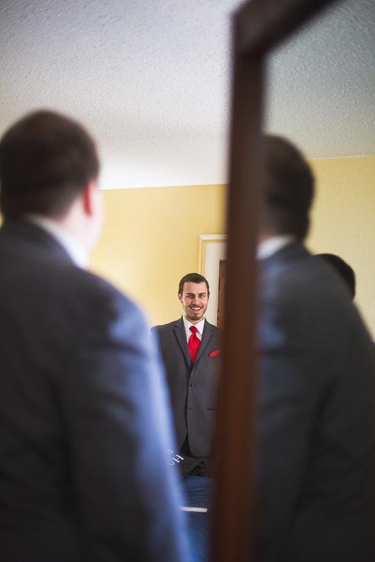wedding-photography-239