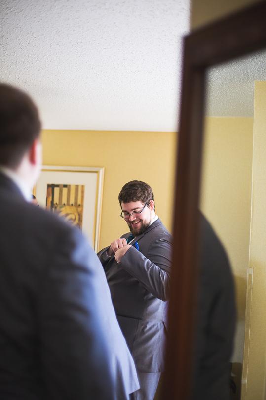 wedding-photography-240