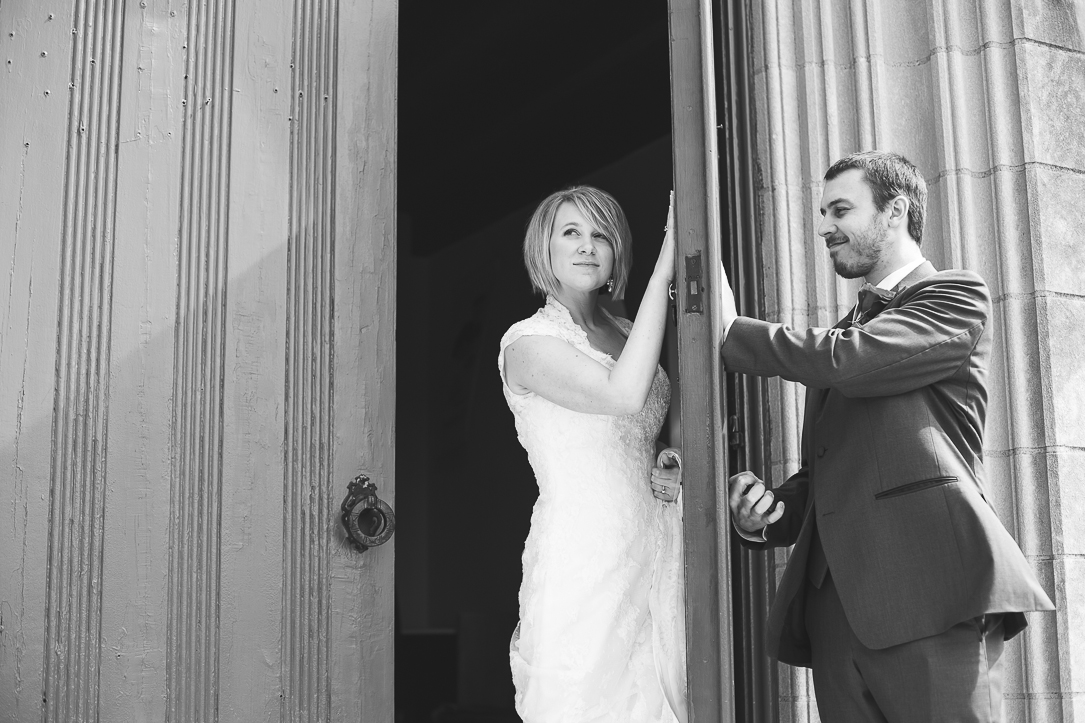 wedding-photography-268