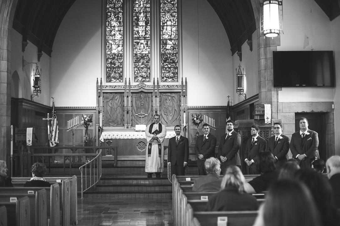 wedding-photography-318