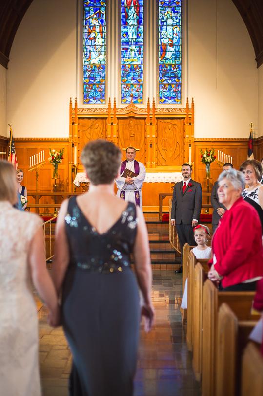 wedding-photography-380