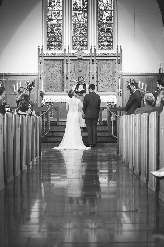 wedding-photography-429