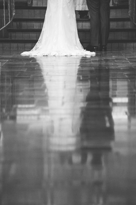 wedding-photography-430