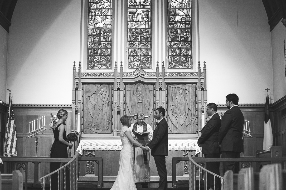 wedding-photography-432