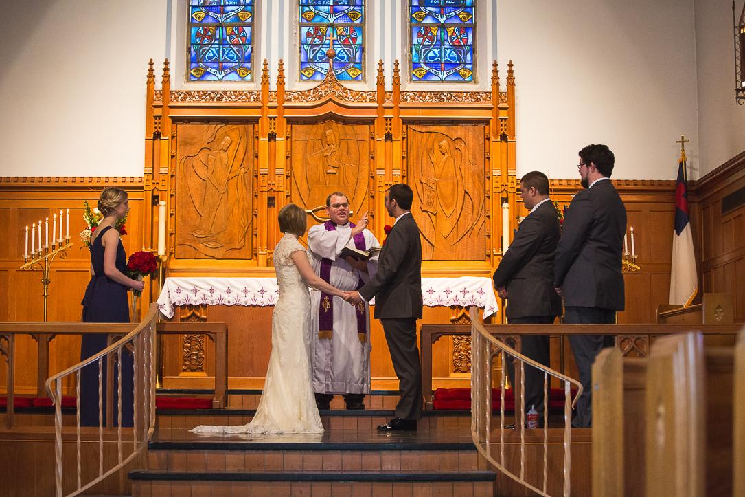 wedding-photography-459