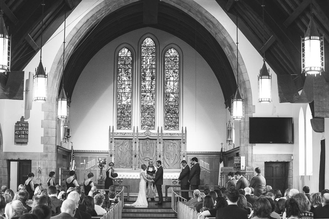 wedding-photography-465