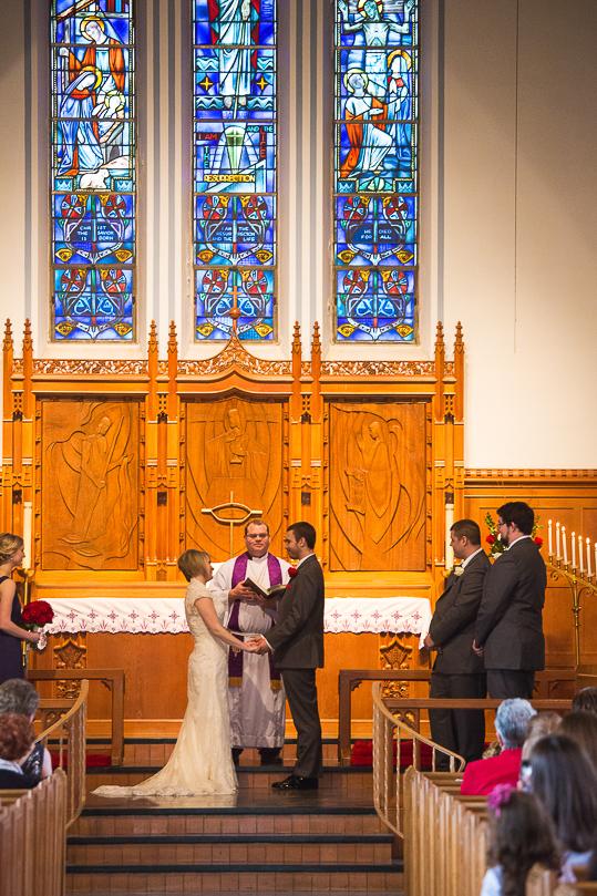 wedding-photography-471