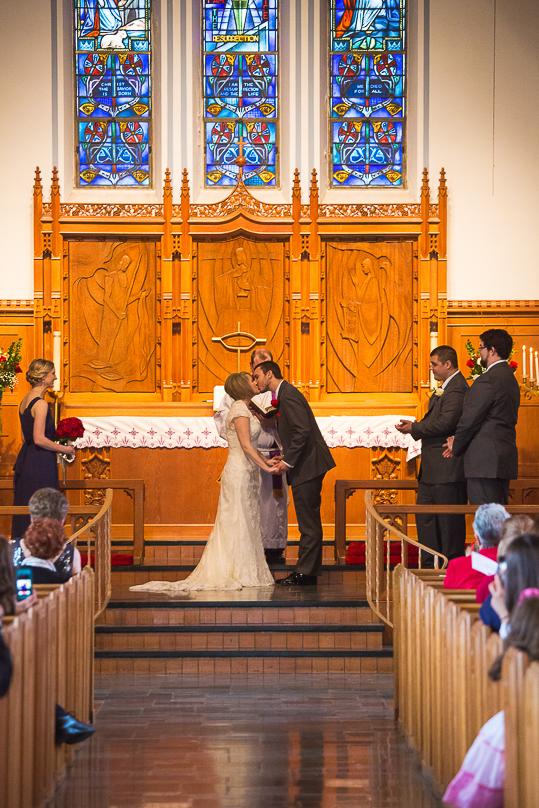 wedding-photography-472