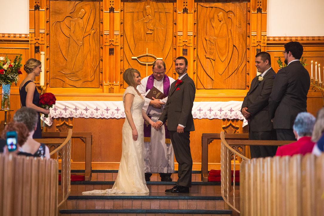 wedding-photography-485